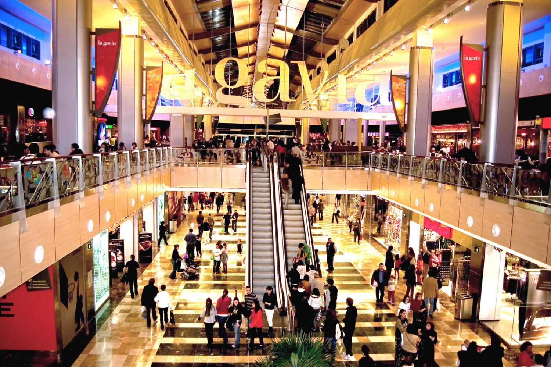 klepierre-la gavia-sostenibilidad-retail