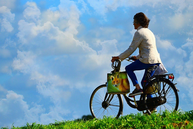 retail nueva normalidad ciclista