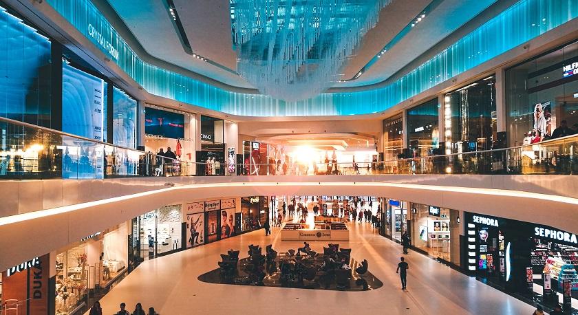 inmobiliario-retail