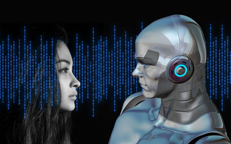 Samsung ofrece cursos de inteligencia artificial para mujeres - Just Retail