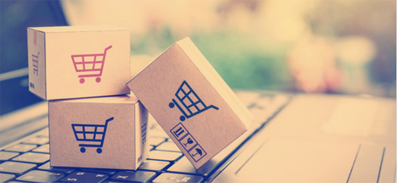 El e-commerce y los super regionales, los canales que más crecen en 2020 - Just Retail