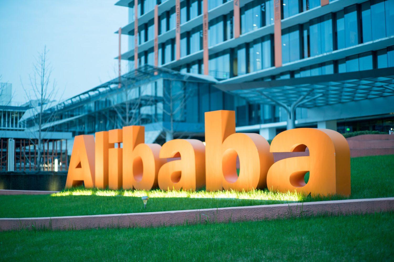 El bróker español Ninety Nine permite invertir en Alibaba - Just Retail