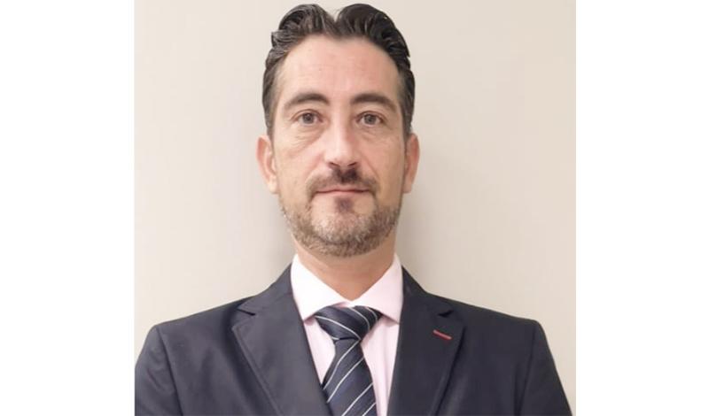 Óscar Llanes noticias retail