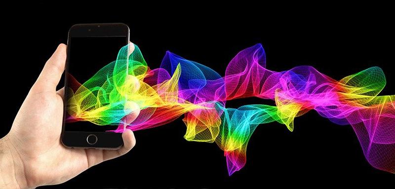 La experiencia de compra en 2021 más tecnología y atracción por las promociones - Just Retail