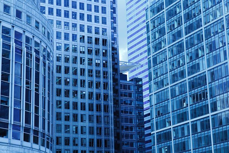 Optimismo moderado para la inversión inmobiliaria en 2021 - Just Retail