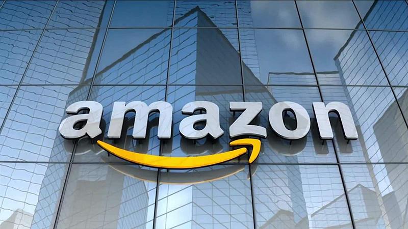 Amazon noticias retail