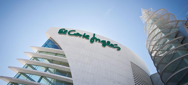El Corte Inglés negociará la adquisición de la participación de Dimas Gimeno - Just Retail