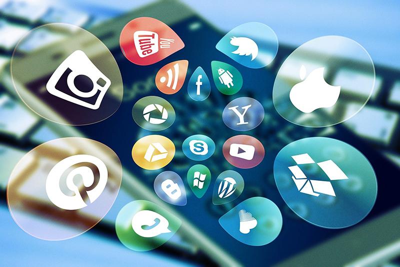Mercadona, KFC, Primor e IKEA, entre las marcas con mayor impacto en redes sociales 2 - Just Retail