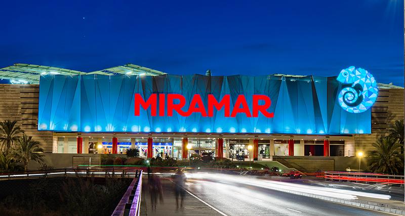 Miramar busca familias para protagonizar sus próximas campañas - Just Retail