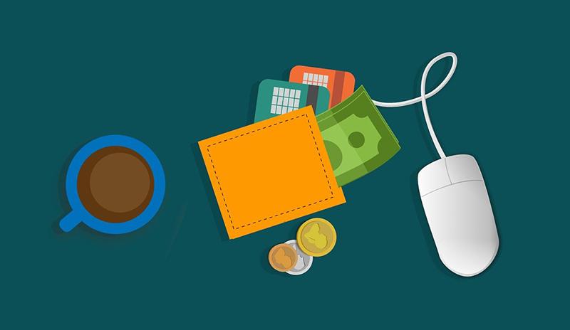 Monei QR permitirá pagos con Bizum en comercios físicos - Just Retail