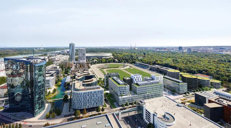 Nuveen Real Estate y Value One amplían su joint venture con una adquisición en Polonia - Just Retail