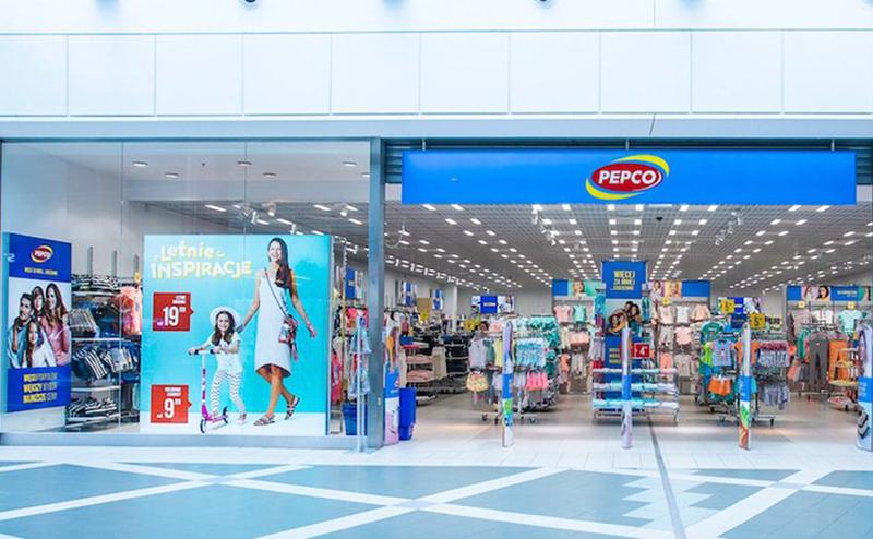 Pepco Group, que abrirá 400 tiendas este año, ha identificado una clara oportunidad en España - Just Retail