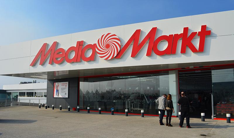 Competencia da luz verde a la operación entre MediaMarkt y Worten - Just Retail