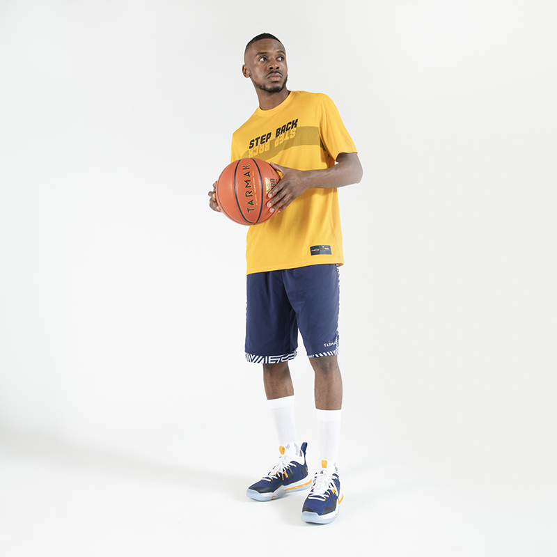 Decathlon NBA colección Tarmak noticias retail