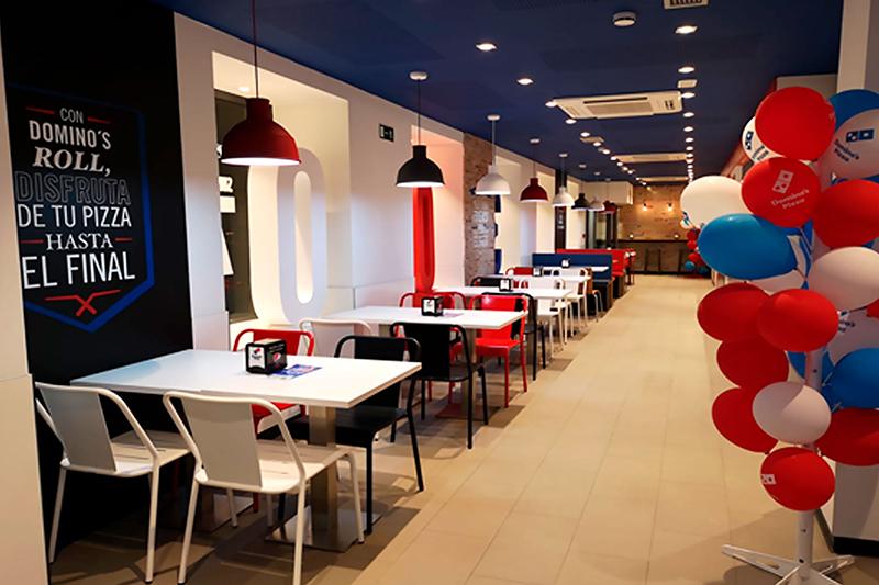 Fernando Tendero Cerramos 30 restaurantes 2020 abrimos 41 noticias retail