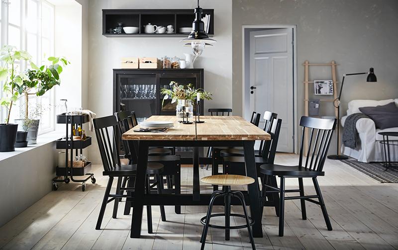 Ikea inversión bajada precios noticias retail
