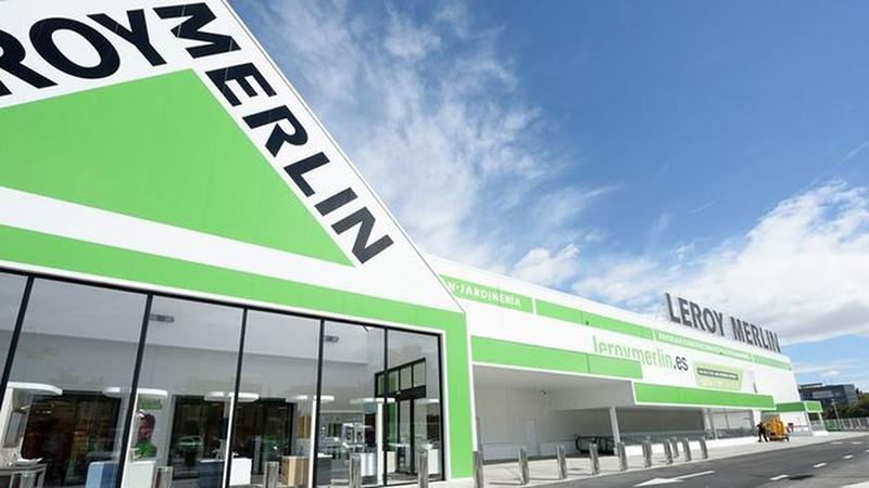 Leroy Merlin resultados 2020 noticias retail