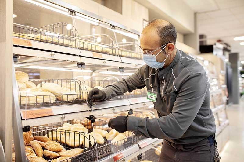 Mercadona reparte más de 400 millones de euros entre sus trabajadores - Just Retail
