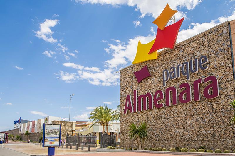 Pepco abrirá Parque Almenara primera tienda Murcia noticias retail