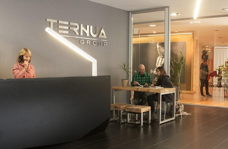 Ternua participa proyecto europeo investigar sostenibilidad productos noticias retail