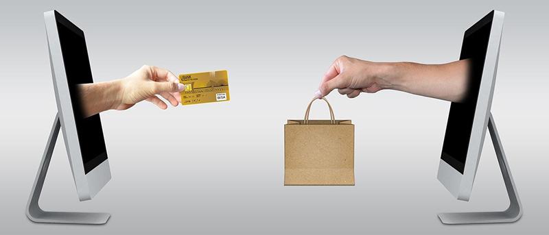 Google Monei pago comercios online noticias retail
