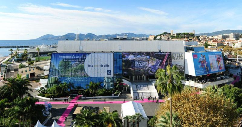 MAPIC 2021 Cannes noviembre noticias retail