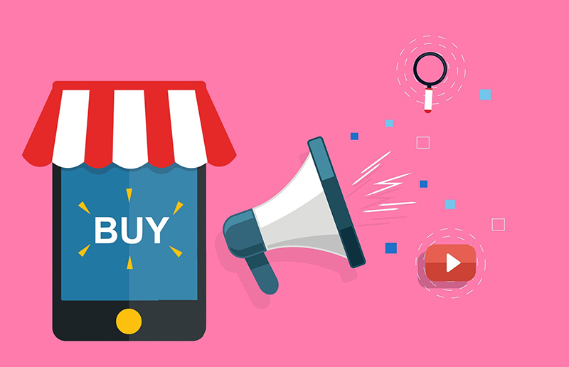 10 estrategias e-commerce éxito comercio online noticias retail