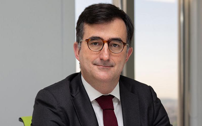 Alberto Valls presidente ULI Madrid noticias retail