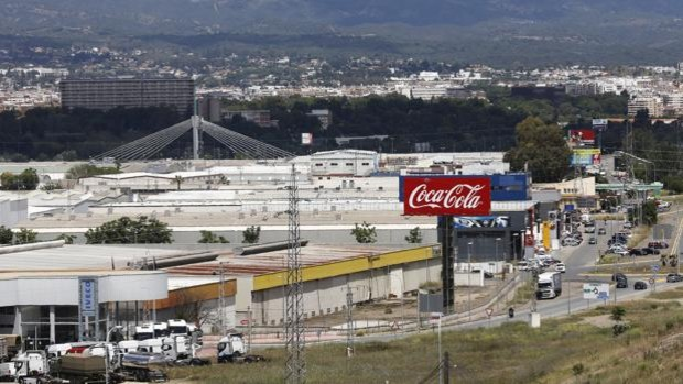 Bogaris levantará superficie comercial Córdoba noticias retail