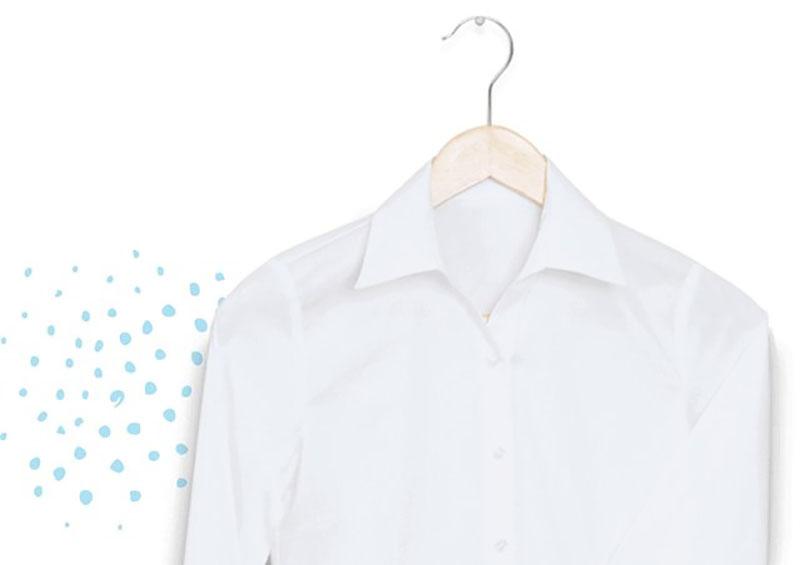Clean Ventures Mr Jeff capital start up Estados Unidos noticias retail