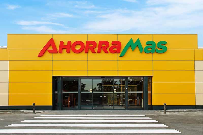 Especial Expansión marcas España noticias retail