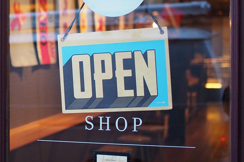 Especial Expansión tiendas España noticias retail