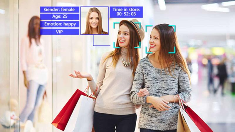 Netipbox Technologies sello Pyme Innovadora del Ministerio de Ciencia e Innovación noticias retail
