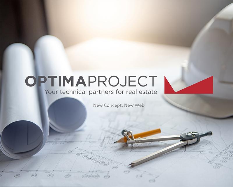 Óptima Project estrena página web noticias retail