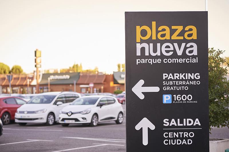 Savills Aguirre Newman Flexiblepalces contratación espacios noticias retail