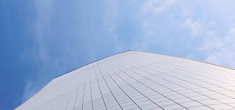 Savills IM expansión Asia-Pacífico fondo Asia-Pacific Income and Growth noticias retail