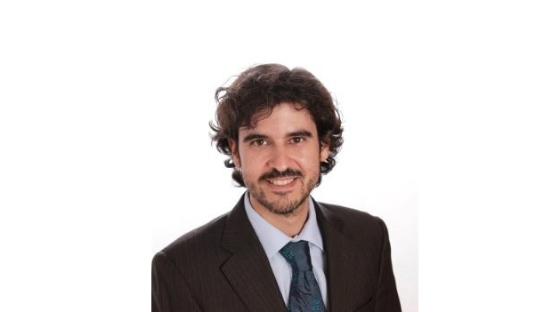 Vicente Boluda Savills Aguirre Newman logística noticias retail