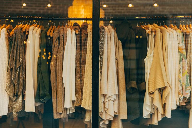 Zalando ropa reciclaje economía circular noticias retail