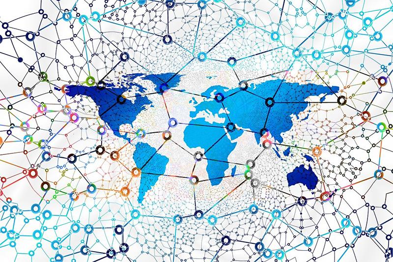 Experian Global Report transacciones online aumento pandemia noticias retail