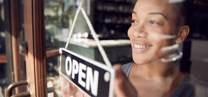Kantar recuperación restauración consumo establecimiento noticias retail