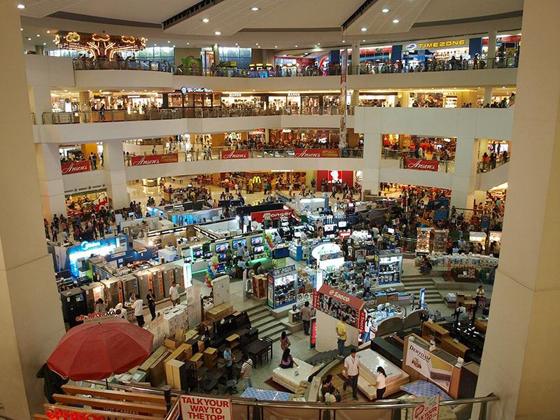 NielsenIQ gran consumo crecimiento noticias retail