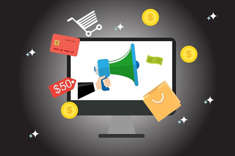 Packlink encuesta comercio electrónico noticias retail