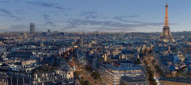 colonial opa filal francesa noticias retail