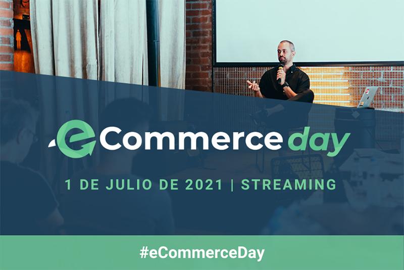 eCommerce Day IEBS Business School comercio electrónico noticias retail