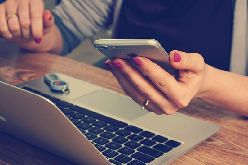 AliExpress Businesses inversión programas formación empresas noticias retail