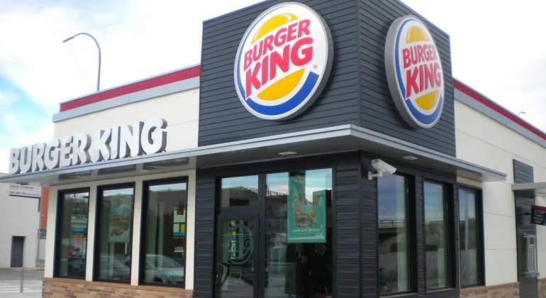 Cinven compra Burger King noticias retail