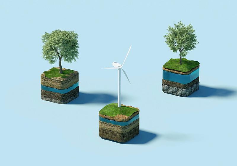 ClimateKuul soluciones sostenibilidad compensación emisiones carbono noticias retail