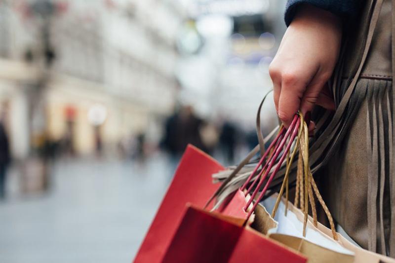 Global Blue informe turistas británicos gasto shopping Brexit noticias retail