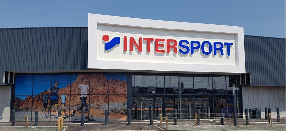 Intersport abre cuatro tiendas España noticias retail