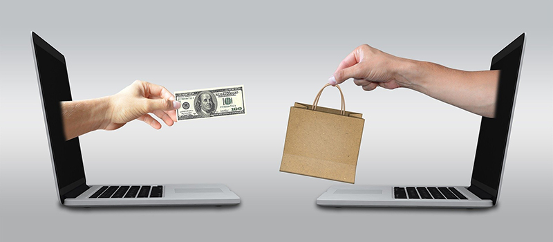 NovaQuality Retail sin IA tecnología noticias retail